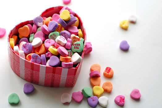 CANDY_VALENTINE_HEARTS resized