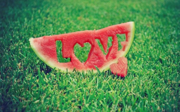 5428_Summer-love-delicious-watermelon